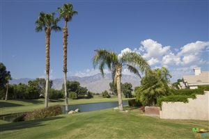 Photo of 29759 West LAGUNA Drive, Cathedral City, CA 92234 (MLS # 17293446PS)