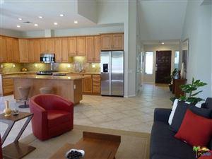 Photo of 955 ARLENE Drive #B, Palm Springs, CA 92264 (MLS # 17294986PS)