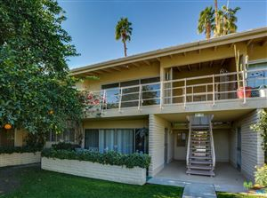 Photo of 69850 HWY 111 #253, Rancho Mirage, CA 92270 (MLS # 17295616PS)