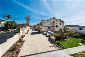 Photo of 960 HILLSIDE Street, La Habra, CA 90631 (MLS # 18320476PS)