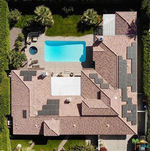 Photo of 775 East PASEO EL MIRADOR, Palm Springs, CA 92262 (MLS # 18325596PS)