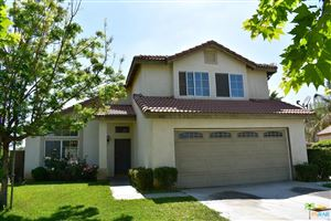 Photo of 815 KALIMA Lane, Hemet, CA 92543 (MLS # 18331526PS)