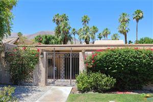 Photo of 45805 HIGHWAY 74, Palm Desert, CA 92260 (MLS # 18345446PS)