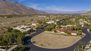 Photo of 38894 TRINIDAD Circle, Palm Springs, CA 92264 (MLS # 18409536PS)