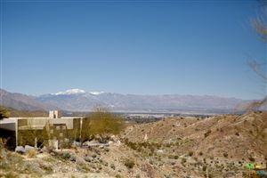 Photo of 2 SIERRA VISTA Drive, Rancho Mirage, CA 92270 (MLS # 19445866PS)