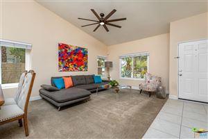 Photo of 1601 OLGA Way, Palm Springs, CA 92262 (MLS # 19454826PS)