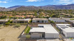 Photo of 73081 BEL AIR, Palm Desert, CA 92260 (MLS # 19491716PS)