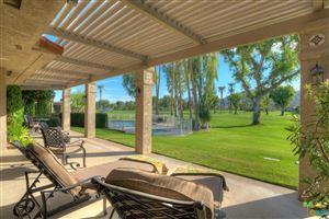 Photo of 29 DUKE Drive, Rancho Mirage, CA 92270 (MLS # 19510296PS)