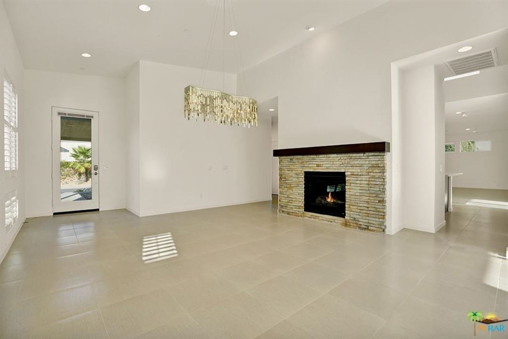 Photo of 682 AXIS Way, Palm Springs, CA 92262 (MLS # 19504596PS)