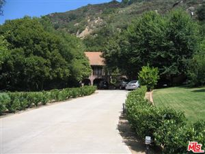 Photo of 1248 ROCKY Road, Simi Valley, CA 93063 (MLS # 19524700)