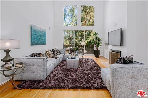 Photo of 410 South BARRINGTON Avenue #305, Los Angeles , CA 90049 (MLS # 19526700)