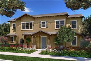 Photo of 186 TOWNSITE PROMENADE, Camarillo, CA 93010 (MLS # 217014700)