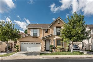Photo of 249 RUSTLING HEIGHTS Court, Simi Valley, CA 93065 (MLS # 218001700)