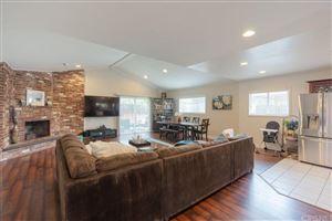 Photo of 7922 DUCOR Avenue, West Hills, CA 91304 (MLS # SR19265700)