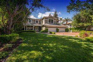 Photo of 31771 FOXFIELD Drive, Westlake Village, CA 91361 (MLS # 218006701)
