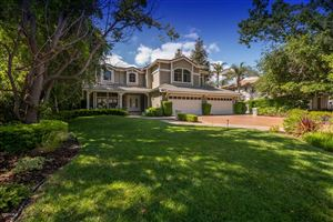 Photo of 31771 FOXFIELD Drive, Westlake Village, CA 91361 (MLS # 218006701)