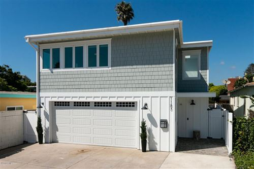 Photo of 1183 BRUNSWICK Lane, Ventura, CA 93001 (MLS # 219011701)