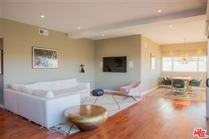 Photo for 10701 WILSHIRE #1206, Los Angeles , CA 90024 (MLS # 17290702)