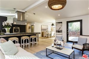 Photo of 172 PARADISE COVE Road, Malibu, CA 90265 (MLS # 18321702)
