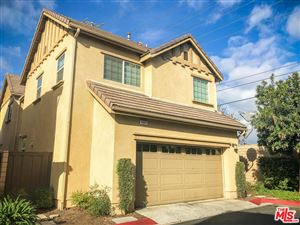 Photo of 484 KLAMATH Street, Corona, CA 92880 (MLS # 18324702)