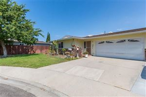 Photo of 335 East FIESTA Green, Port Hueneme, CA 93041 (MLS # 219000702)