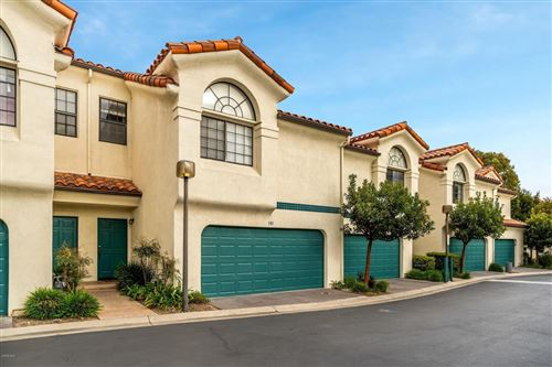 Photo of 185 COURTYARD Drive, Port Hueneme, CA 93041 (MLS # 220002702)
