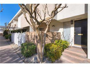 Photo of 4375 West SARAH Street, Burbank, CA 91505 (MLS # SR18029702)