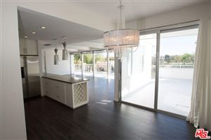 Photo of 131 North GALE Drive #PH, Beverly Hills, CA 90211 (MLS # 17293704)