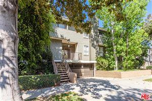 Photo of 1714 STONER Avenue #7, Los Angeles , CA 90025 (MLS # 18345704)