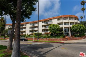 Photo of 836 South BUNDY Drive #305, Los Angeles , CA 90049 (MLS # 18346704)