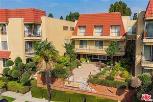 Photo of 5845 DOVERWOOD Drive #317, Culver City, CA 90230 (MLS # 19501704)