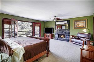 Tiny photo for 3226 CORNWALL Drive, Glendale, CA 91206 (MLS # 818001704)