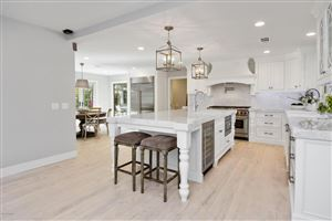 Photo of 3996 SKELTON CANYON Circle, Westlake Village, CA 91362 (MLS # 218004705)