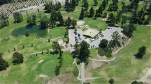 Photo of 16799 SOUTH MOUNTAIN Road, Santa Paula, CA 93060 (MLS # 218010705)