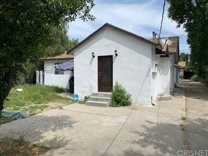 Photo of 14939 WYANDOTTE Street, Van Nuys, CA 91405 (MLS # SR19100705)