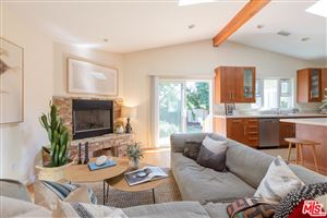 Photo of 11910 ANETA Street, Culver City, CA 90230 (MLS # 18391706)