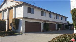 Photo of 3223 MARINE Avenue, Gardena, CA 90249 (MLS # 19456706)
