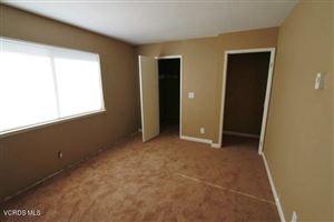 Tiny photo for 2630 SPINNAKER Avenue, Port Hueneme, CA 93041 (MLS # 218000706)