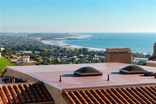 Photo of 929 VALLECITO Drive, Ventura, CA 93001 (MLS # 220000706)