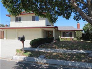 Photo of 146 North LINDEN Drive, Ventura, CA 93004 (MLS # 218007707)