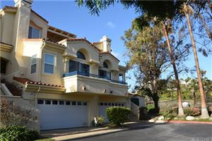 Photo of 6463 ZUMA VIEW Place #168, Malibu, CA 90265 (MLS # SR19124707)