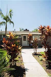 Photo of 15614 INDEX Street, Granada Hills, CA 91344 (MLS # SR19208707)