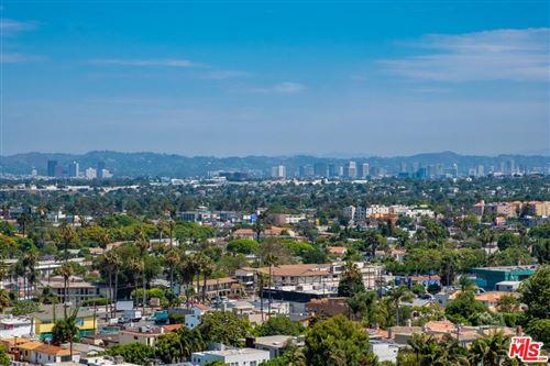 Photo of 4337 MARINA CITY Drive #943, Marina Del Rey, CA 90292 (MLS # 20542708)