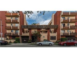 Photo of 8710 INDEPENDENCE Avenue #306, Canoga Park, CA 91304 (MLS # SR18114708)