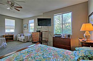 Tiny photo for 154 BEACH SIDE Court, Ventura, CA 93001 (MLS # 218002709)