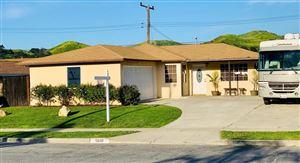 Photo of 5039 PRIMROSE Drive, Ventura, CA 93001 (MLS # 219003709)