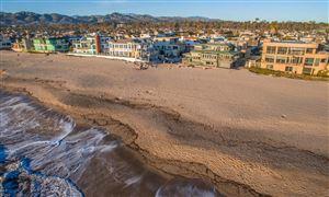 Photo of 1448 NATHAN Lane, Ventura, CA 93001 (MLS # 218003710)