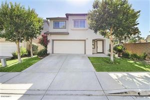 Photo of 2797 OPHELIA Court, Simi Valley, CA 93063 (MLS # 219011710)