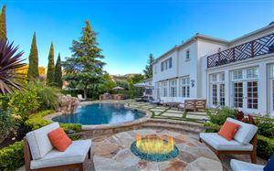 Photo of 2992 MORVALE Drive, Thousand Oaks, CA 91361 (MLS # 219012710)