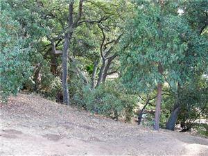 Tiny photo for 9615 GREEN VERDUGO Drive, Sunland, CA 91040 (MLS # SR17266710)